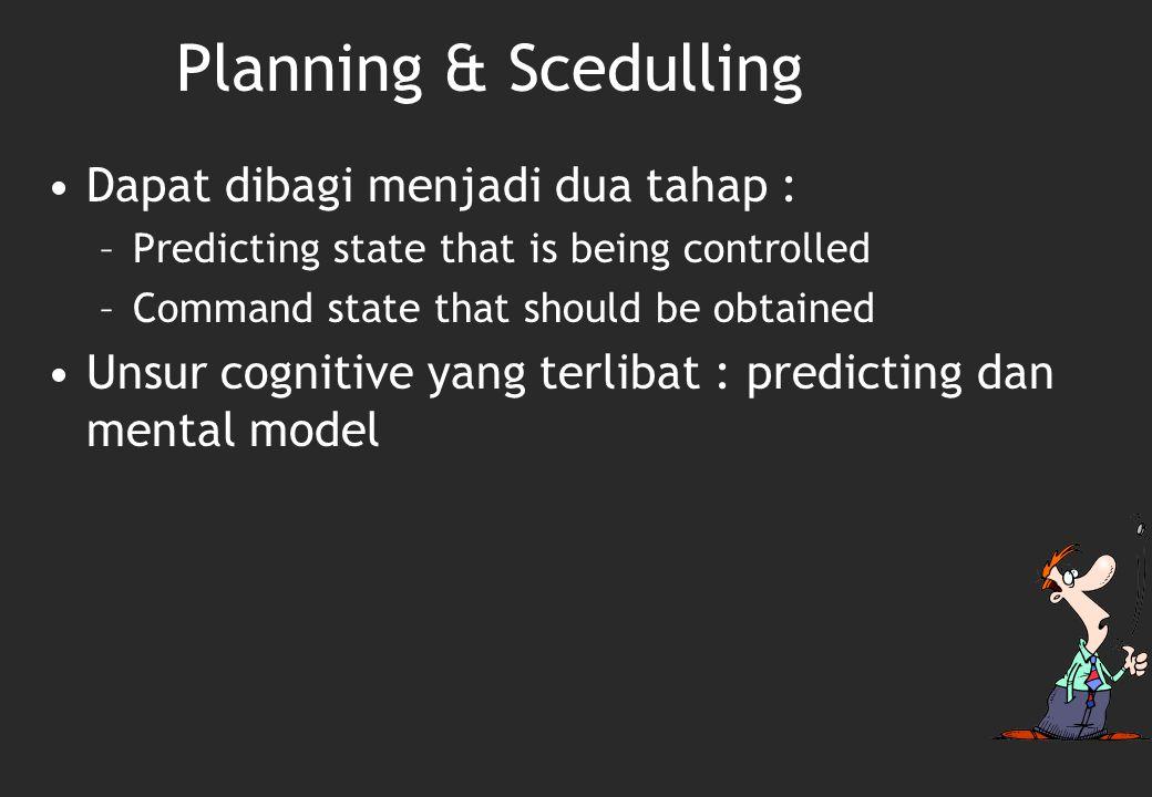 Problem Solving & Troubleshooting Apa perbedaan antara problem solving dan trouble shooting????.