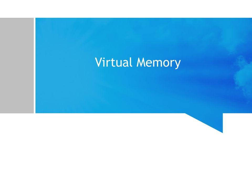 Konsep dasar demand paging Sebelum eksekusi, pager memperkirakan page mana saja yang mungkin dibutuhkan saat eksekusi –Awalnya, hanya page tadi yang akan dibawa ke memory CPU ingin mengakses data/instruksi di suatu page –Jika page tadi sudah ada di memory, pakai –Jika belum ada, load page dari backing store (partisi swap) dan alokasikan ke frame bebas di memory Ada 2 cara implementasi akses backing store –Bawa seluruh program ke partisi swap.