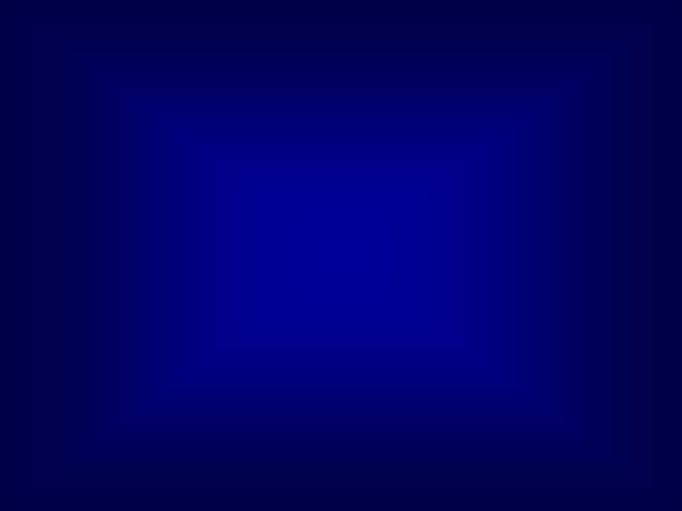 Refraktometri Refraktometri didasarkan atas prinsp pembelokan sinar tembus didalam suatu bahan cair transparan Perbedaan indeks bias bahan cair dipengaruhi oleh komponen-komponen yang ada didalam bahan cair tersebut Sebagai contoh sistim refraktofotometri dapat ditentukan kadar gula total atau kadar alkohol dengan cepat (hand refraktometer Atago, dan Abbe) Polarimetri Sistim polarimetri dilakukan untuk menentukan sifat rotasi molekul dari suatu bahan cair transparan yang bersifat aktif aptis, seperti didalam menentukan spesifik rotasi dari suatu molekul gula