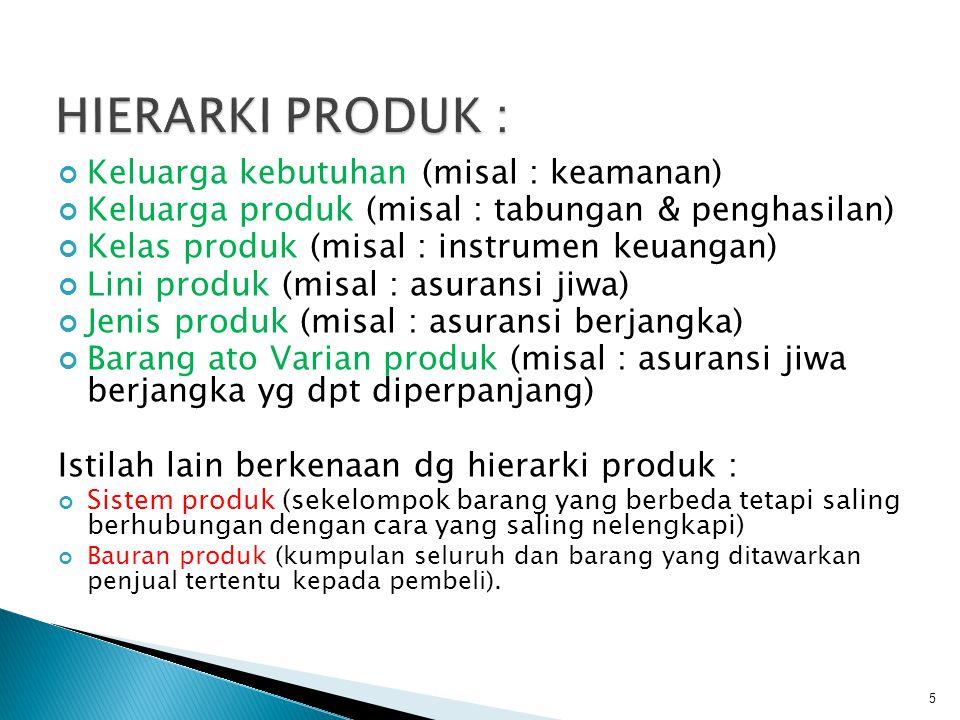  Label adalah etiket sederhana yg ditempelkan pd produk.