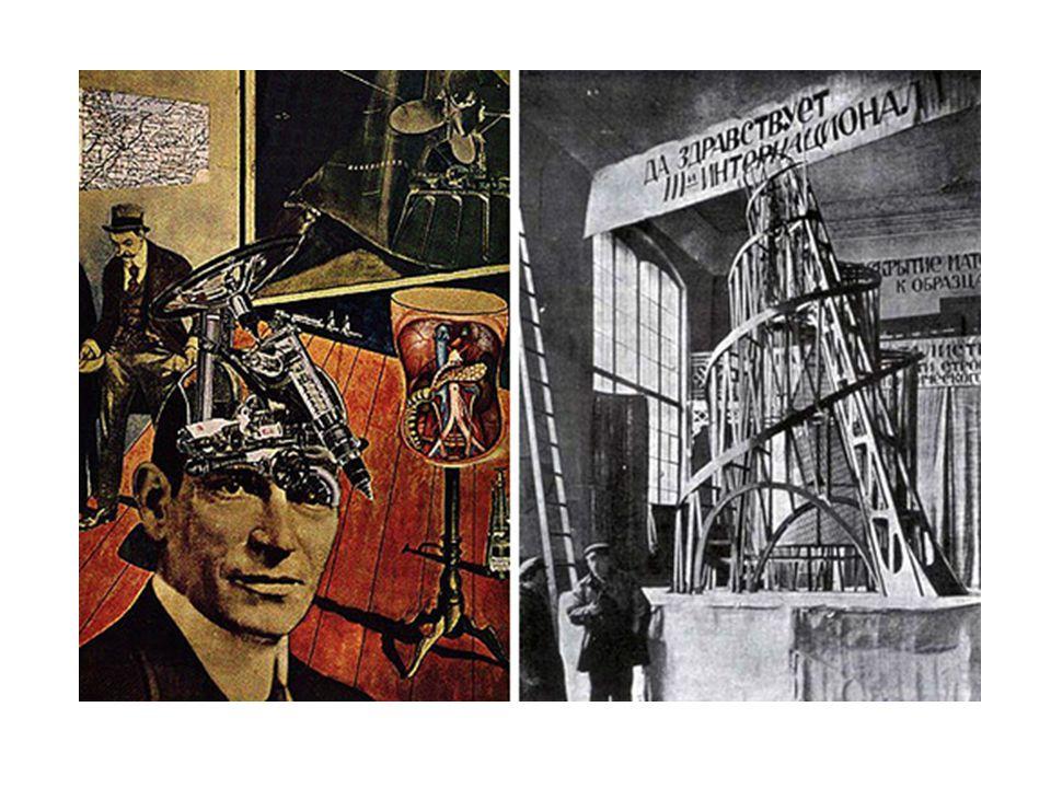 10.4 Avant Garde Avant Garde buka suatu aliran dalam seni lukis, melainkan gaya yang berkembang dalam dunia fashion serta bergerak ke desain grafis Avant Garde dalam bahasa Perancis berarti garda terdepan atau pelopor dalam bentuk karya-karya yang yang bersifat eksperimentaf dan inovatif, khususnya yang berkaitan dengan Seni dan Budaya Gagasan keberadaan avant garde dianggap oleh beberapa kalangan menjadi ciri dari tumbuhnya modernisme yang dikembangkan kali pertama di negara Rusia Banyak seniman telah bersekutu dengan gerakan avant-garde dan masih terus melakukan eksperimentasi gaya untuk menemukan gaya beru berikutnya
