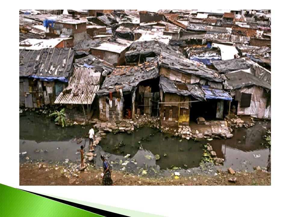  Model tersebut dapat disederhanakan dalam tiga tahapan analisis utama yang menghasilkan jumlah kebutuhan perumahan sebagai hasil akhir perhitungannya.