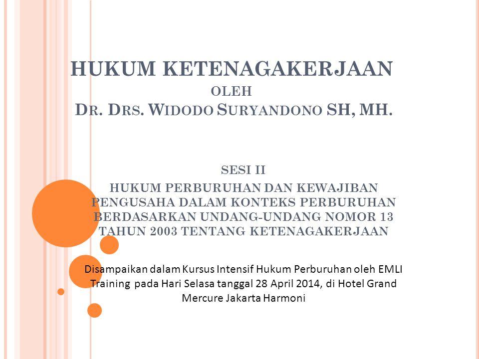 SEBAGAIMANA DIKETAHUI, DALAM TATA HUKUM INDONESIA, TERDAPAT 3 (TIGA) KELOMPOK HUKUM YAITU :