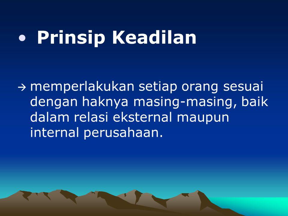 Paham Tradisional  Keadilan Paham Tradisional  Keadilan 1.
