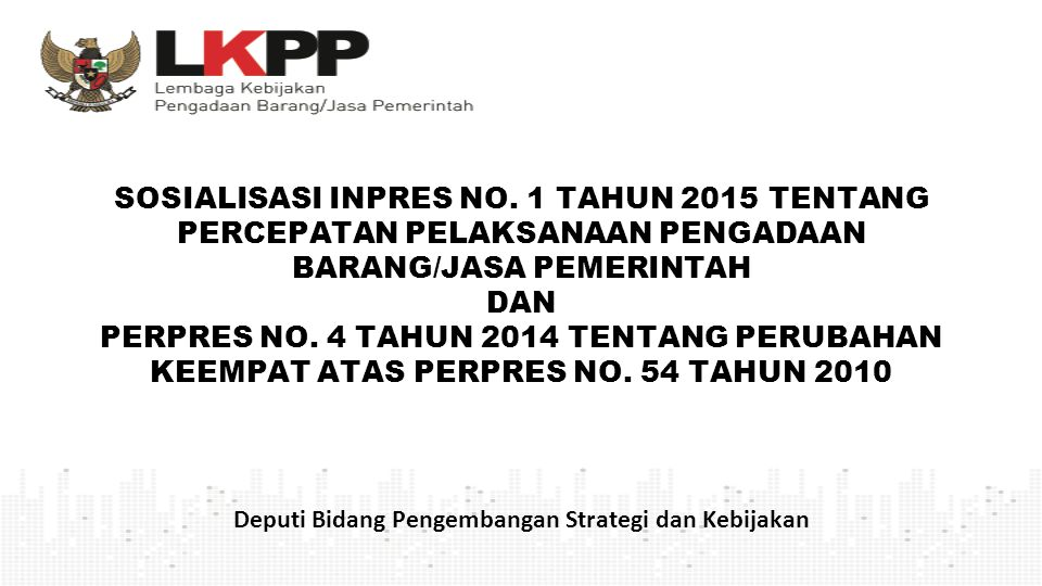5.Perubahan Lain (9) a.