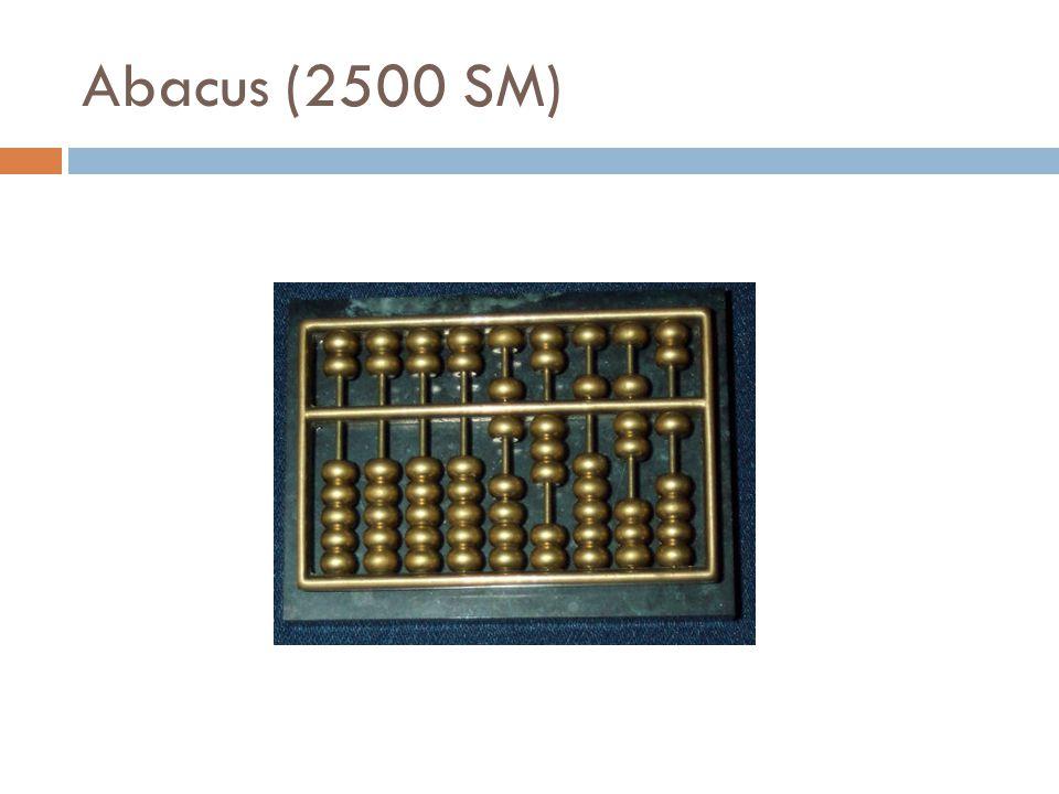 IC dulu-sekarang  IC dibuat untuk mengerjakan suatu tugas tertentu yang spesifik  mikroprosesor dapat diproduksi dan kemudian diprogram untuk memenuhi seluruh kebutuhan yang diinginkan