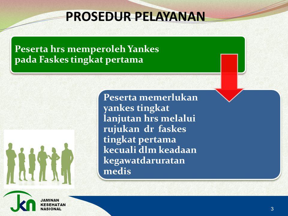 Pada Standar Kompetensi Dokter Indonesia tahun 2012: - 736 daftar penyakit - 144 penyakit yang harus dikuasai penuh oleh para lulusan karena diharapkan dokter layanan primer dapat mendiagnosis dan melakukan penatalaksanaan secara mandiri dan tuntas.