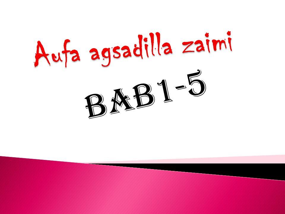 BAB1-5