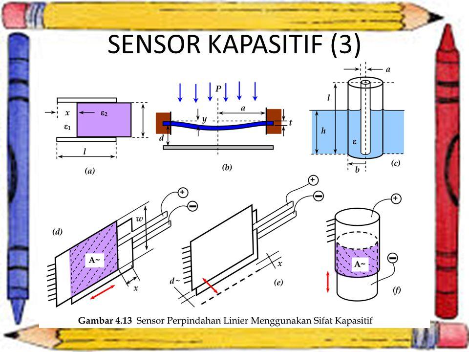 SENSOR KAPASITIF (3)