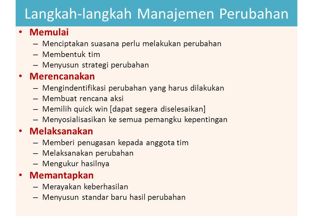 PROSES PENILAIAN (1) APA YANG BERUBAH SIAPA YANG HARUS BERUBAH APA YANG HARUS DIUBAH Pemahaman lebih penting daripada nilai -Orangtua -Guru -KS/PS -...