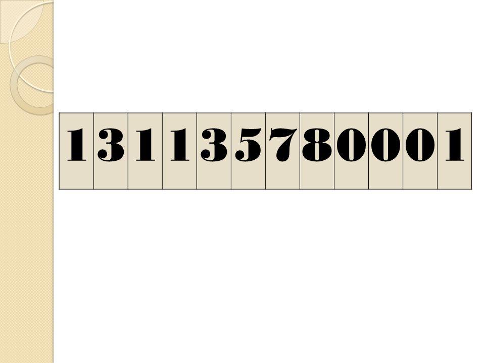 131135780001