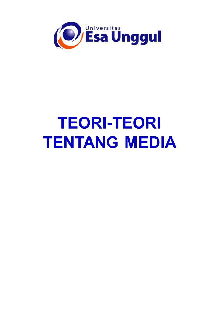 TRADISI SOSIOKULTURAL Produksi media merespons terhadap perkembangan sosial dan budaya dan selanjutnya memengaruhi perkembangan tersebut.