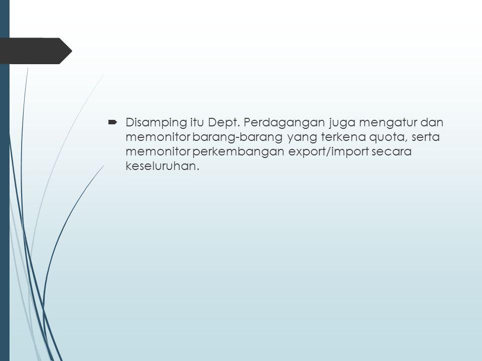 4. Perusahaan Pelayaran