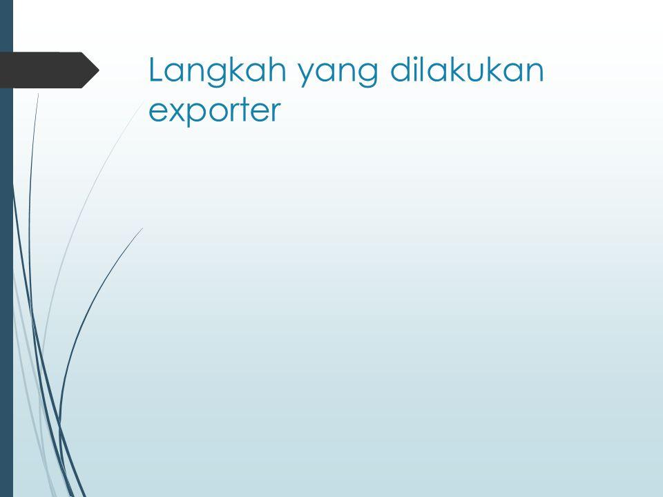 Peranan Bank dalam Ekspor dan Impor  Menurut Undang-undang Negara Republik Indonesia Nomor 10 Tahun 1998 Tanggal 10 November 1998 tentang perbankan, yang dimaksud dengan bank adalah badan usaha yang menghimpun dana dari masyarakat dalam bentuk simpanan dan menyalurkannya kepada masyarakat dalam bentuk kredit dan atau bentuk-bentuk lainnya dalam rangka meningkatkan taraf hidur rakyat banyak.