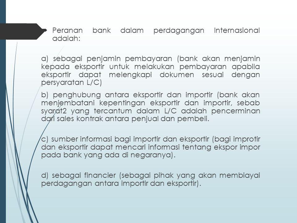 Direktorat Jenderal Bea dan Cukai Kementerian Keuangan Indonesia  Tugas dan fungsi DJBC adalah berkaitan erat dengan pengelolaan keuangan negara, antara lain memungut bea masuk berikut pajak dalam rangka impor (PDRI) meliputi (PPN Impor, PPh Pasal 22, PPbBM) dan cukai.