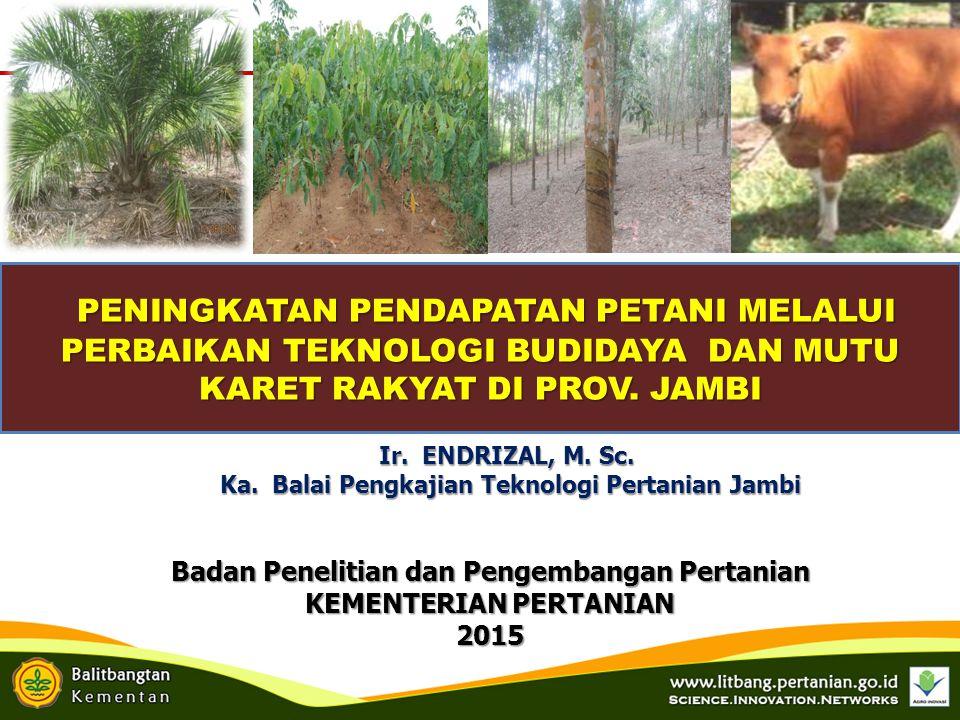 KaretKaret DISTRIBUSI 22 KEGIATAN EKONOMI UTAMA DALAM SETIAP KORIDOR EKONOMI MP3EI Sumatera Jawa Kalimantan Sulawesi Bali - NT Papua – Kep.