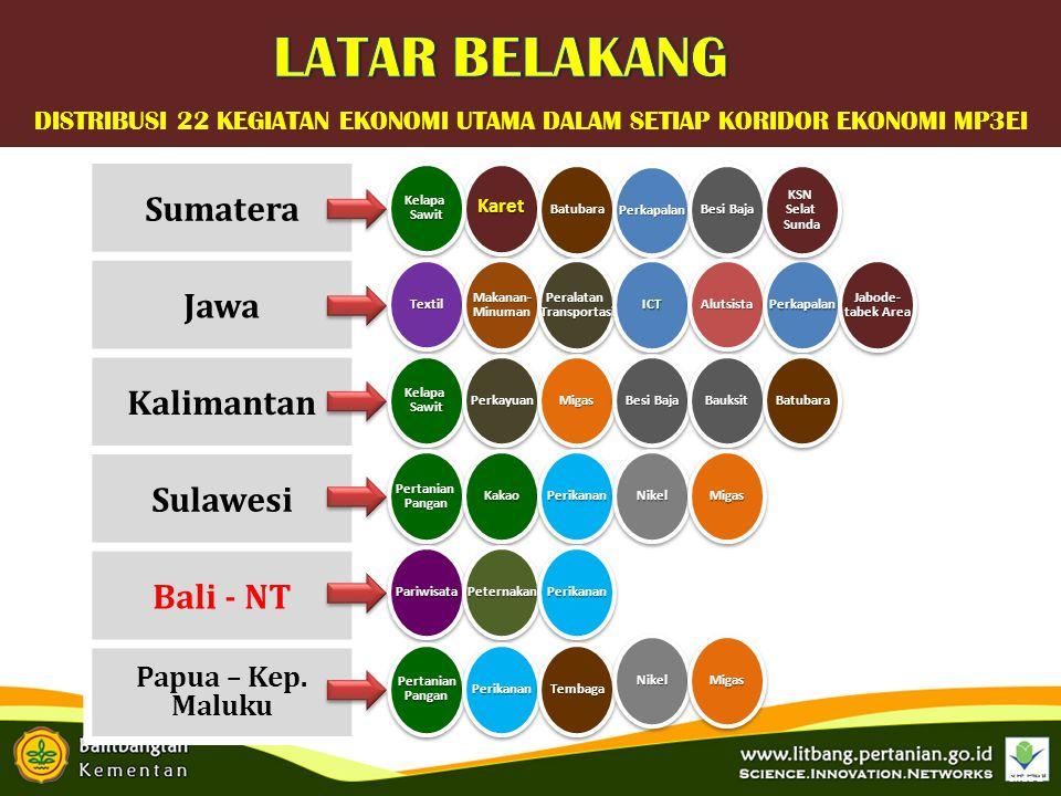 Penyakit Jamur Akar Putih (JAP) Merupakan Penyakit Utama pada Tanaman Karet di Sumatera dan Kalimantan Penyakit Jamur Akar Putih (JAP) Merupakan Penyakit Utama pada Tanaman Karet di Sumatera dan Kalimantan Penyakit karet sering menimbulkan kerugian ekonomis di perkebunan karet.