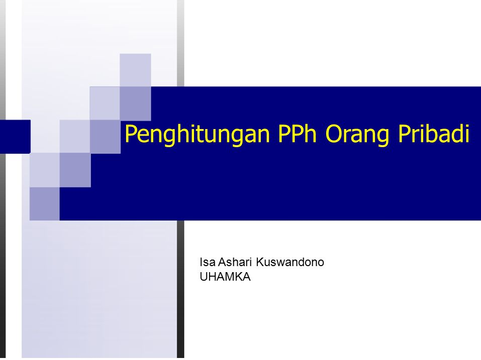 Pembukuan & Akuntansi Peraturan PajakAkuntansi Peredaran UsahaPenjualan HPP Penghasilan BrutoLaba Kotor Biaya FiskalBiaya Penghasilan NetoLaba Bersih