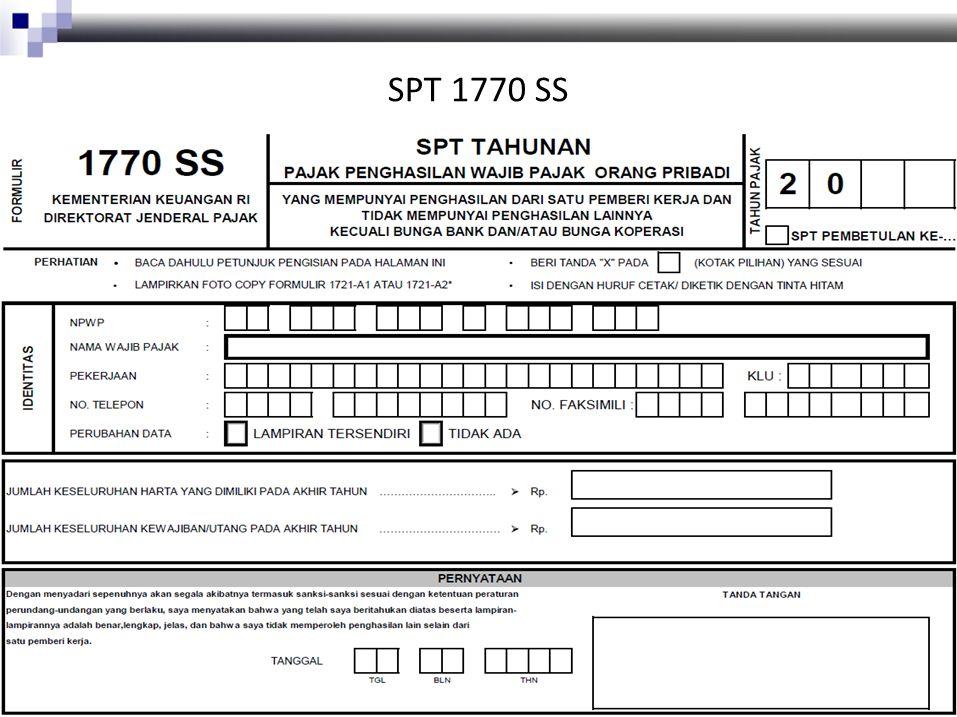SPT 1770 SS 62