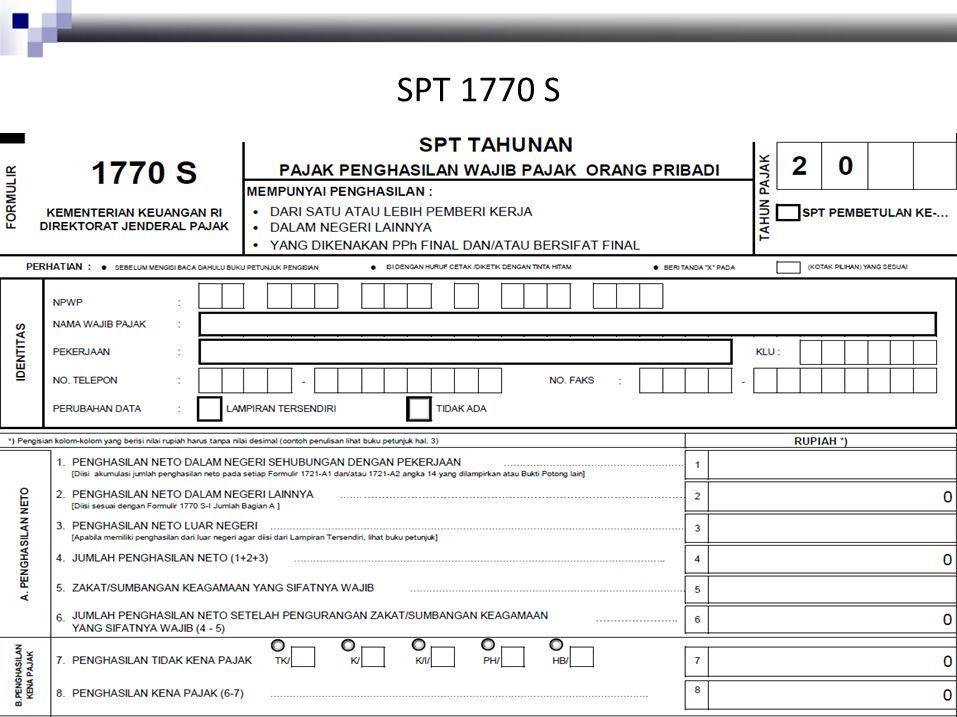 SPT 1770 S 64