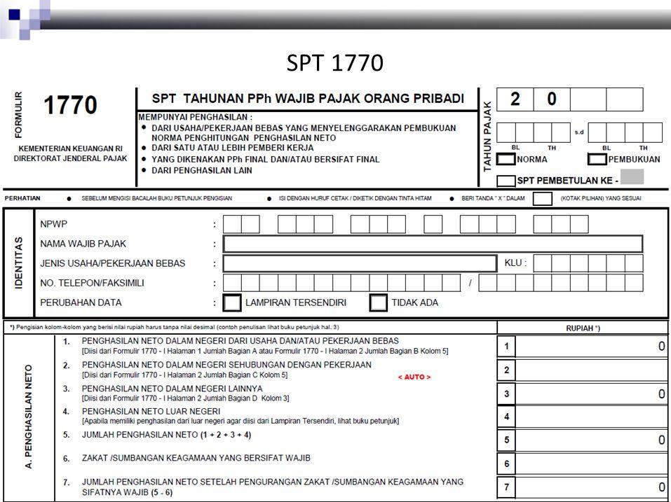 SPT 1770 68