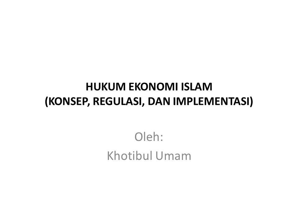 Fungsi Bank Syariah 1)Bank Syariah dan UUS wajib menjalankan fungsi menghimpun dan menyalurkan dana masyarakat.