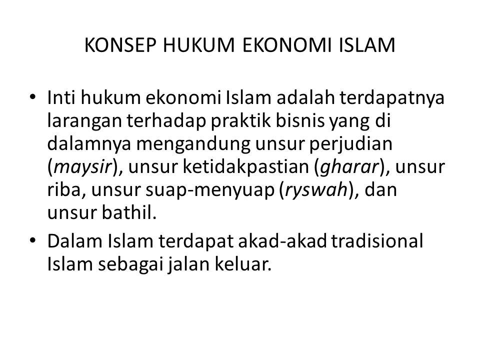 Prinsip-prinsip sebagaimana dimaksud dalam konteks Indonesia telah dituangkan dalam Fatwa DSN-MUI.