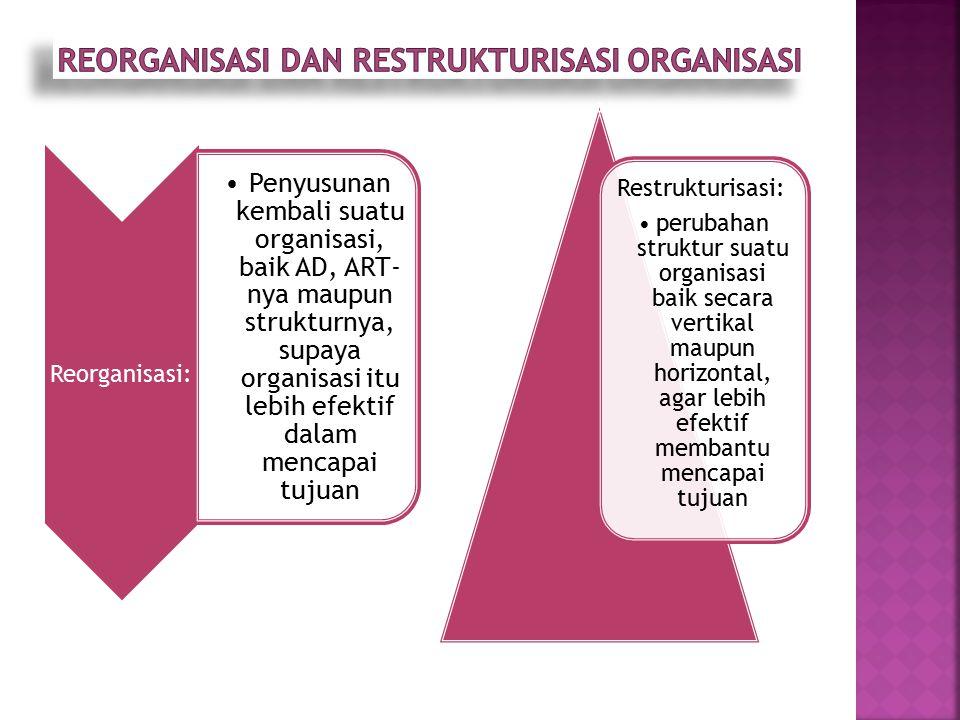 Pendekatan organisasi : Pendekatan klasik Pendekatan tinggah laku Pendekatan struktur Pendekatan sistem