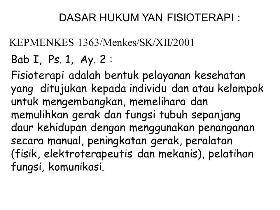 Perlindungan Konsumen: Hak-Hak Konsumen Pasal 4 UU N0.8/1999, Hak atas kenyamanan, keamanan, dan keselamatan.