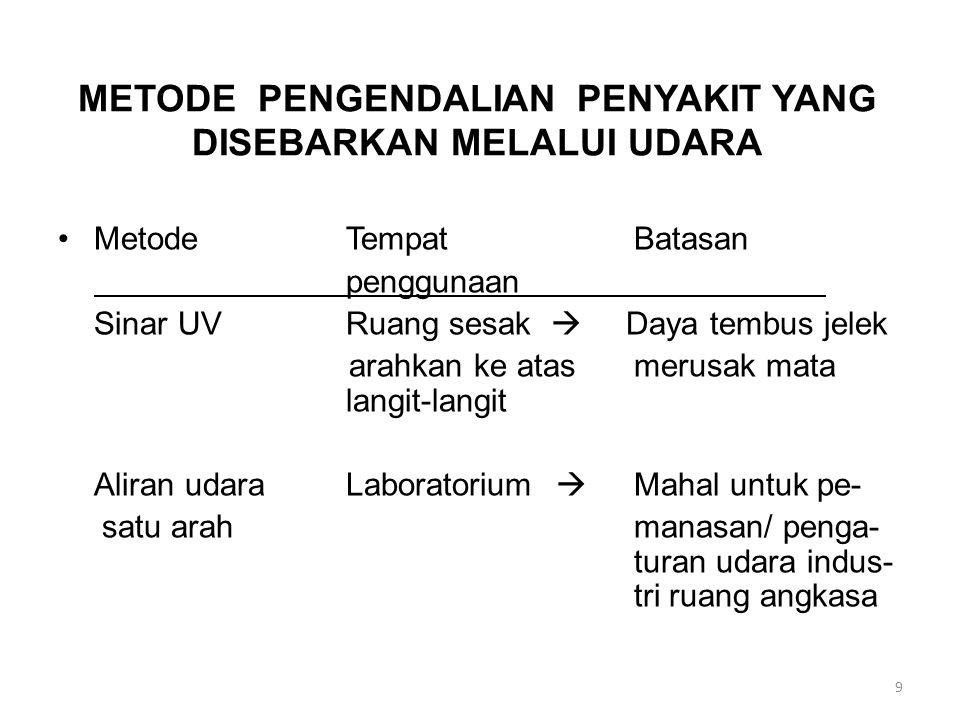 (Lanjutan) Putrefaksi adalah suatu kegiatan bakteri tertentu yang bermanfaat dan perlu agar beberapa unsur dapat digunakan berulang kali.