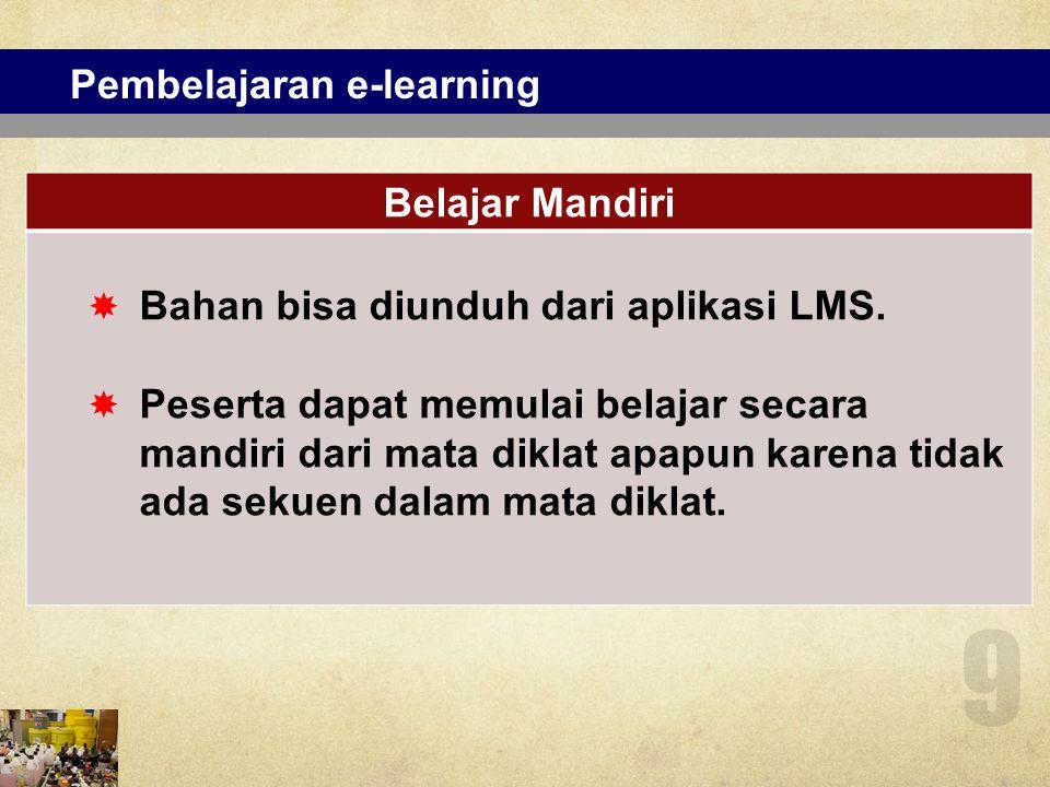 Pembelajaran e-learning 10 Membuat Resume  Membuat 4 set resume dengan tulisan tangan (mata diklat nomor 1 s.d.