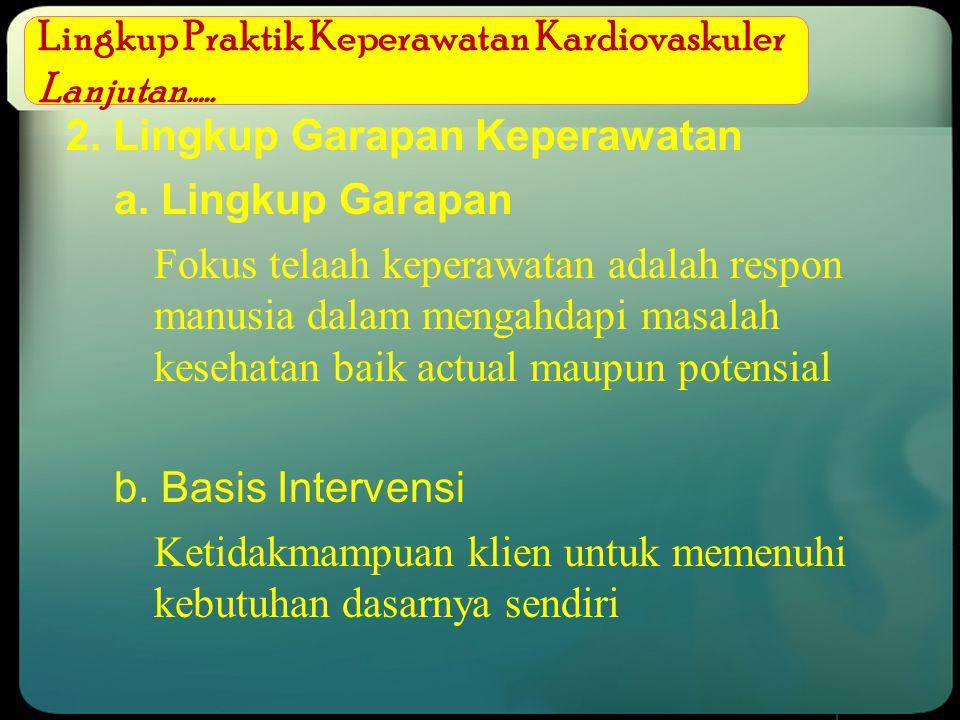 Aspek Legal Etik Perawat 1.