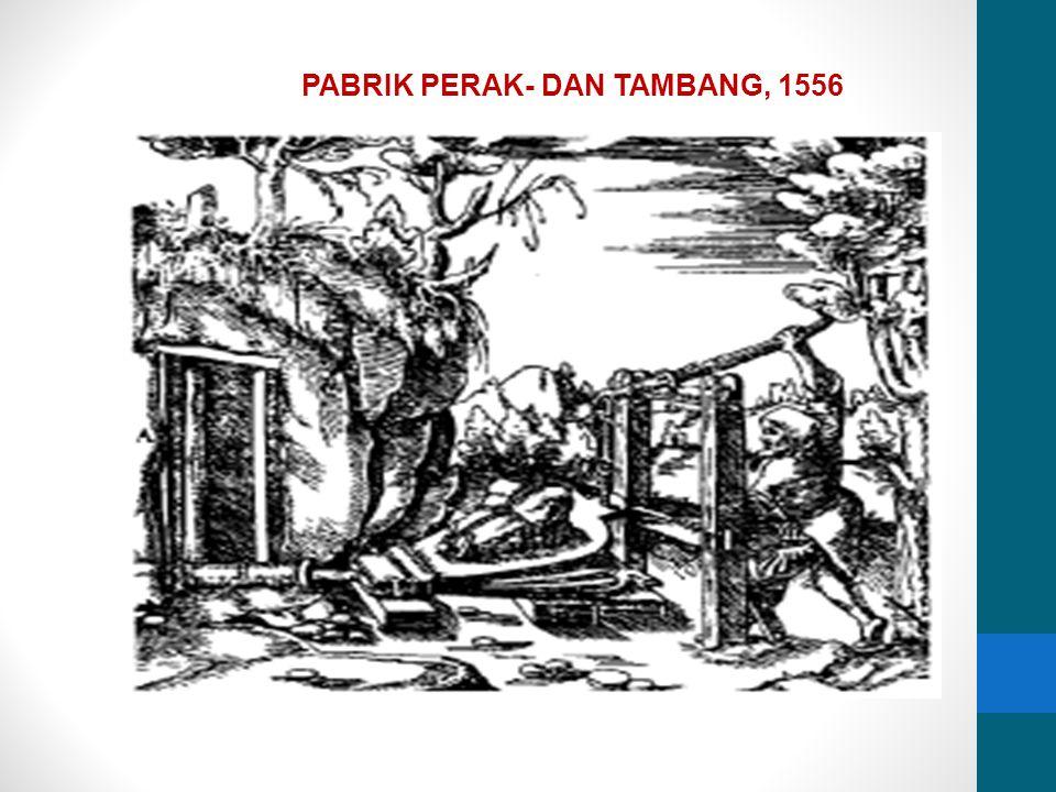 INDUSTRIAL HYGIENE SEJARAH DAN PERKEMBANGAN PROFESI Georgius Agricola, dokter--- Kota di Saxony---- menerbitkan buku 12 volume di 1556, menjelaskan penyakit paru-paru, sendi, mata Woodcuts Jika debu memiliki kualitas korosif, menggerogoti paru-paru, dan implan konsumsi dalam tubuh Kemudian bertekad untuk menjadi silikosis, TBC, dan kanker paru De Re Metallicam (perak, pertambangan) Ada jenis tertentu cadmia yang menggerogoti kaki & tangan pekerja ketika mereka telah menjadi basah, dan melukai paru-paru mereka dan mata.