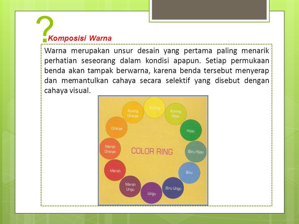 Skema warna analog kombinasi warna-warna bersebelahan atau berdekatan dalam lingkaran warna.