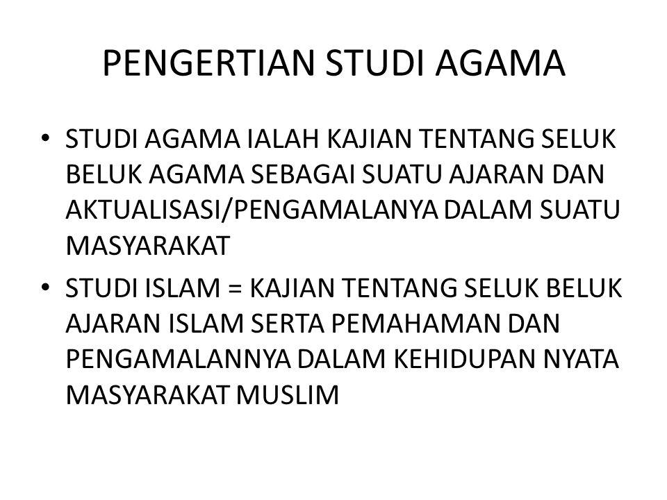 BAHASAN SELANJUTNYA APA ITU ISLAM??.APA MISI AGAMA ISLAM??.