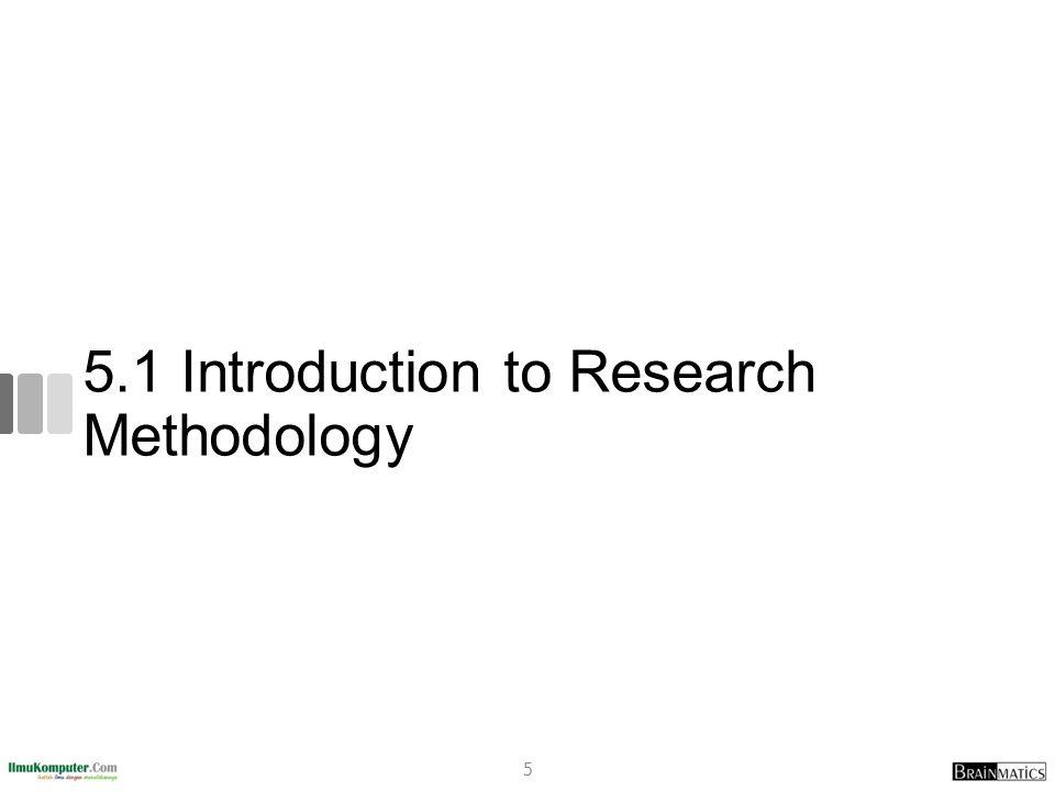 Tugas Memahami Tren Topik Penelitian di Bidang Software Engineering Baca dan pahami paper survei dengan jenis Tertiary Study di bidang software engineering di bawah: (http://romisatriawahono.net/lecture/rm/survey/) 1.Kitchenham, B., Pearl Brereton, O., Budgen, D., Turner, M., Bailey, J., & Linkman, S.