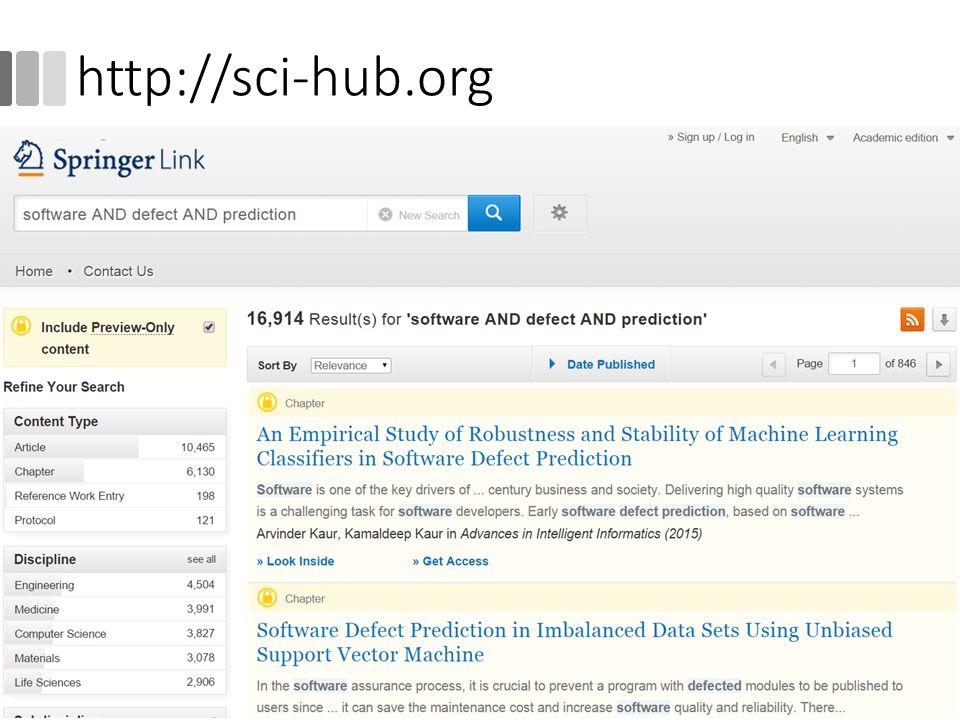 http://sci-hub.org 15