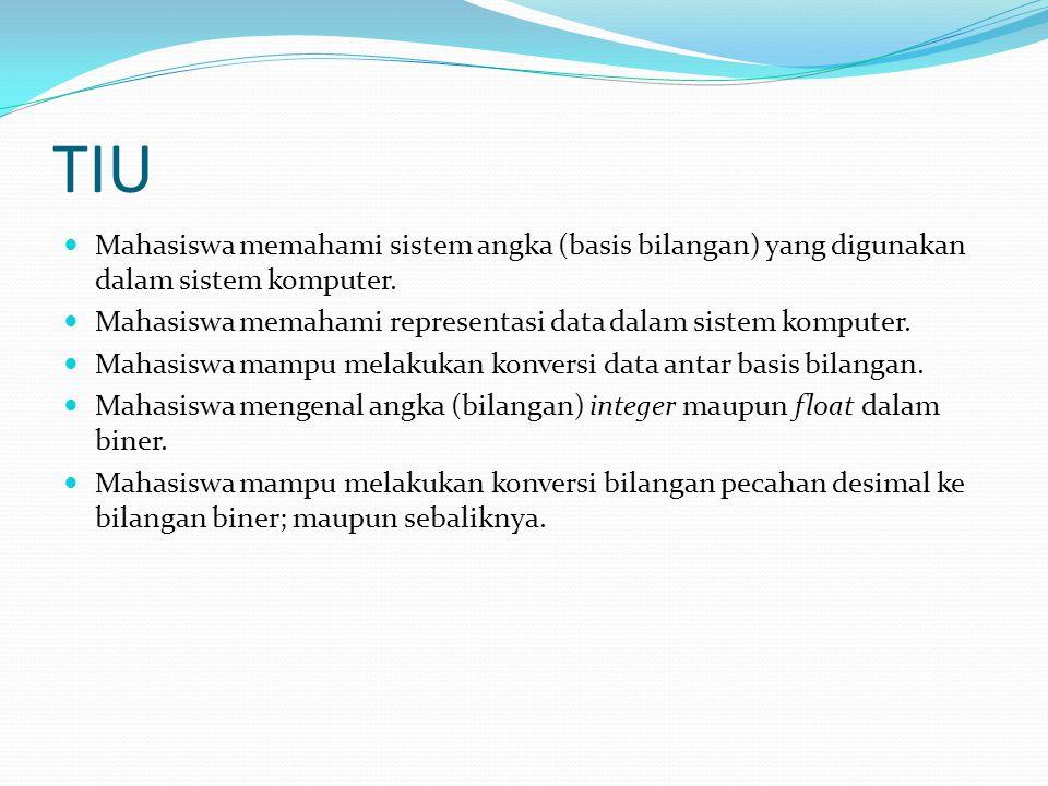ALU ADDed (penjumlahan), SUBtract (pengurangan), MULtiplication (perkalian), DIVision (pembagian)