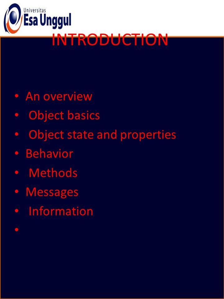 TEXT BOOKS 1)Ali Bahrami, Object Oriented System Development , McGraw Hill International Edition, 1999.
