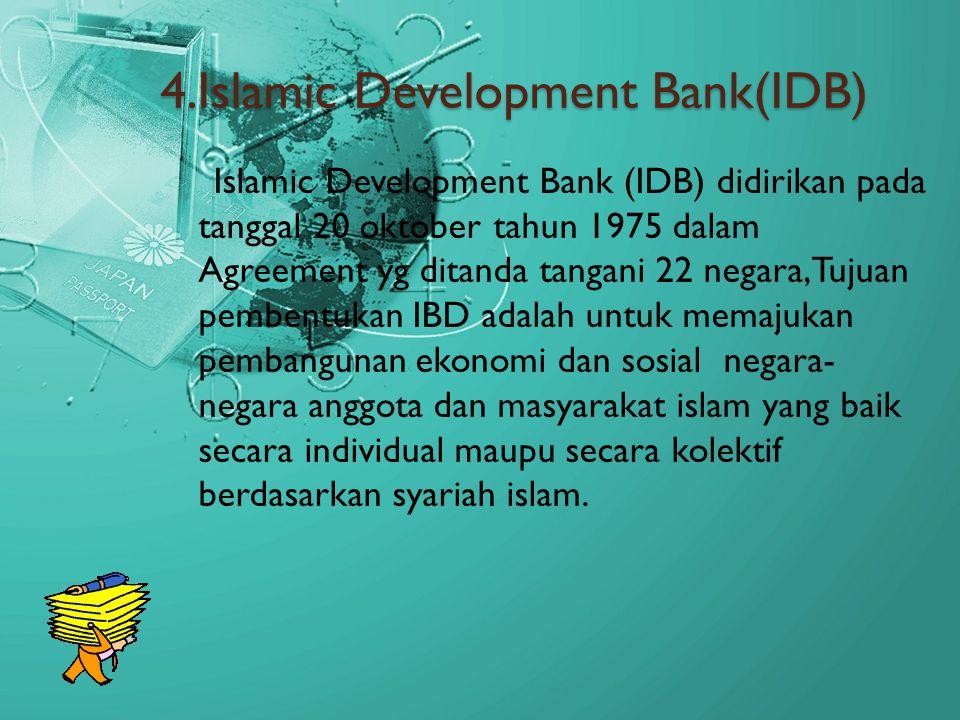 Hubungan Perbankan Indonesia dengan Eurobank o Faktor LIABILITY MANAGEMENT o Konsep LM bertujuan mendapatkan Cost of Fund yang Minimum. o Fasilitas SW