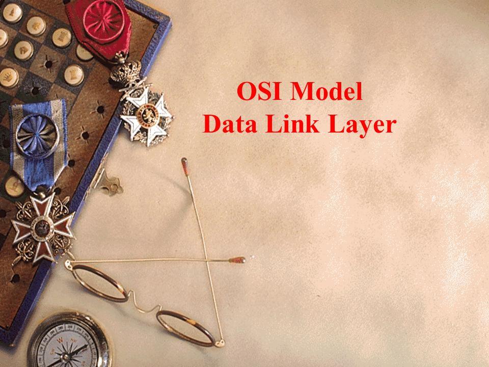 December 4, 2002Jaringan Komputer2 Materi  Menjelaskan peran protokol layer data link dalam transmisi data  Jelaskan bagaimana lapisan Data Link mempersiapkan data untuk transmisi pada media jaringan.