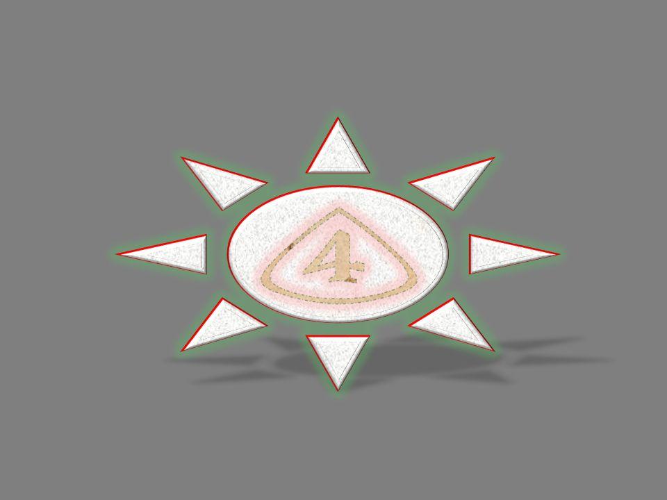 Pengertian Notasi Sigma Notasi sigma adalah merupakan notasi yang digunakan untuk menyatakan penjumlahan bilangan.Notasi sigma dapat dilambangkan seperti dibawah ini.
