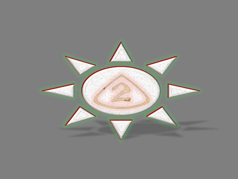 7. Menentukan titik tengah kelas ke-2 Rumus : ½ (BAK + BBK) = ½ (49 + 40 ) = ½(89) = 44,5