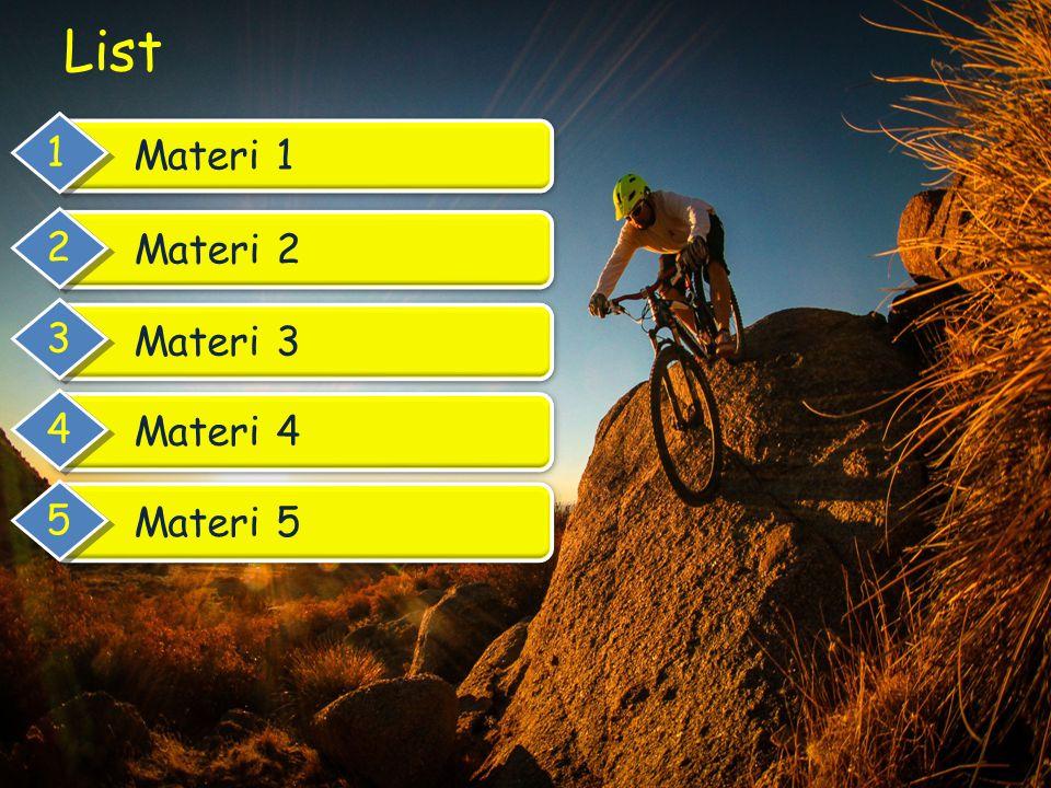 Group 3 WEBMATERI
