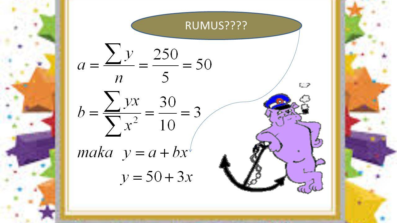 RUMUS????