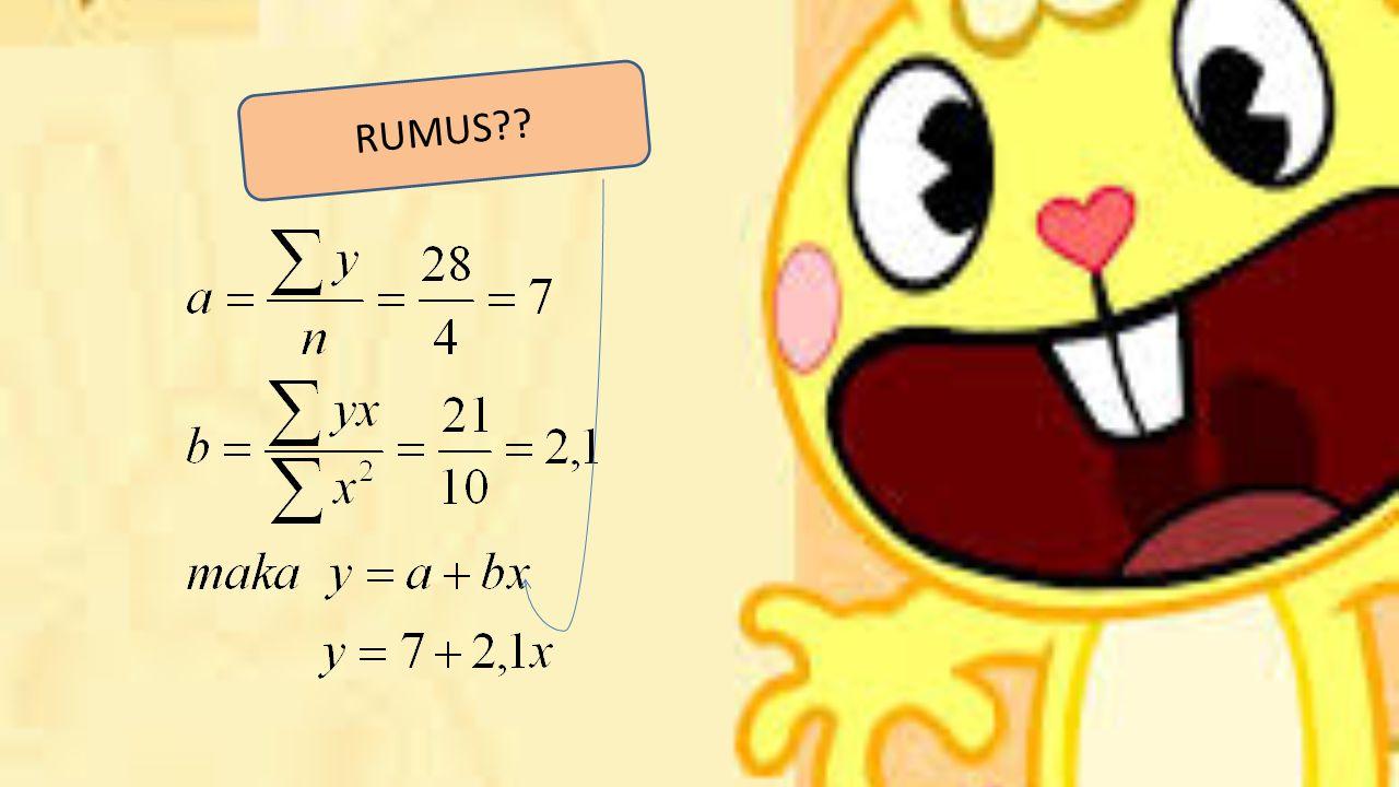 RUMUS??