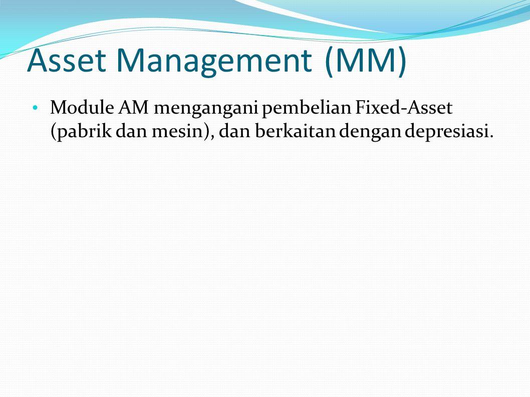 Managerial Accounting Berkaitan dengan penentuan cost dan profitability dari suatu aktifitas perusahaan.