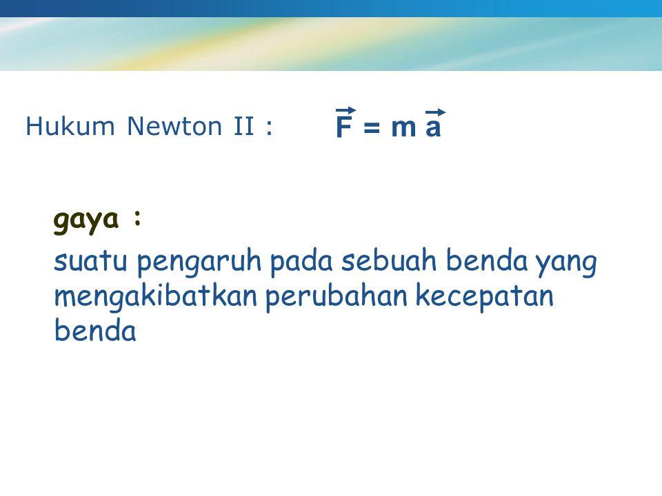  FPFP FgFg FNFN a .