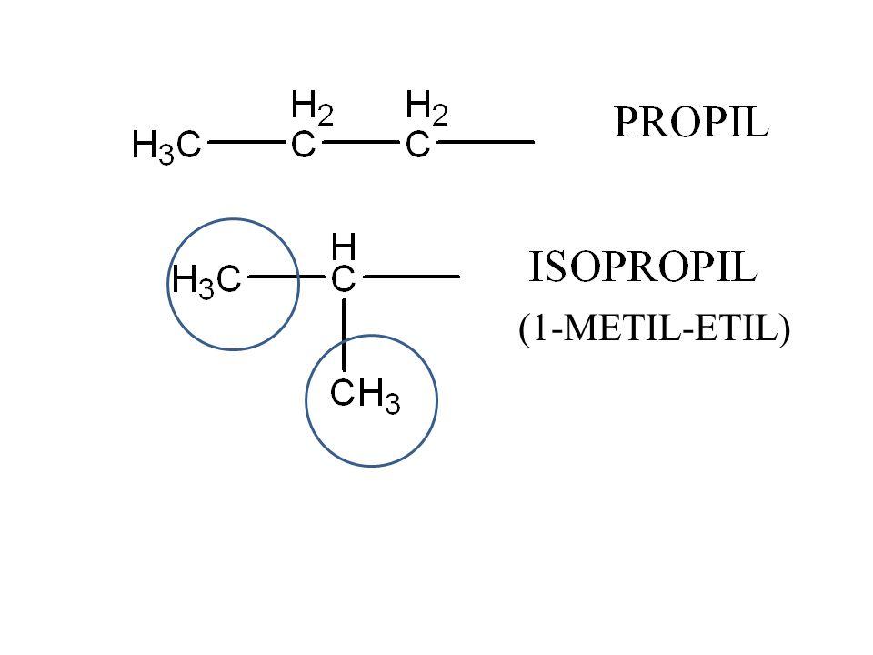 (2-METIL-PROPIL)