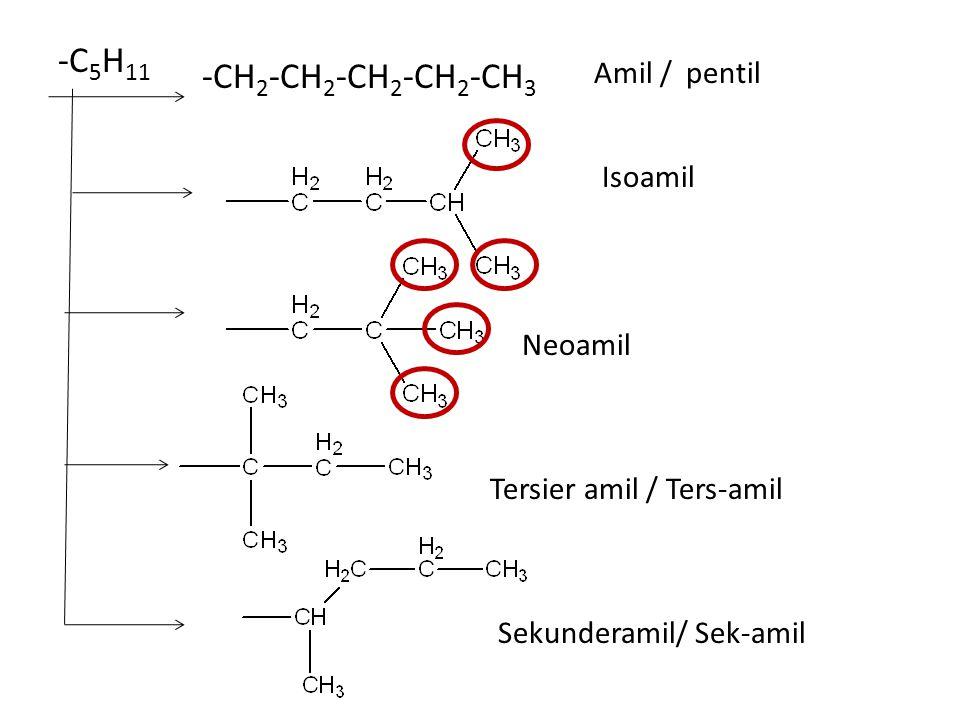 Sek-butil atau ( 1-metil-propil)